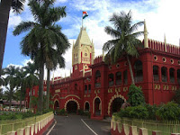 www.orissahighcourt.nic.in Orissa High Court, Cuttack