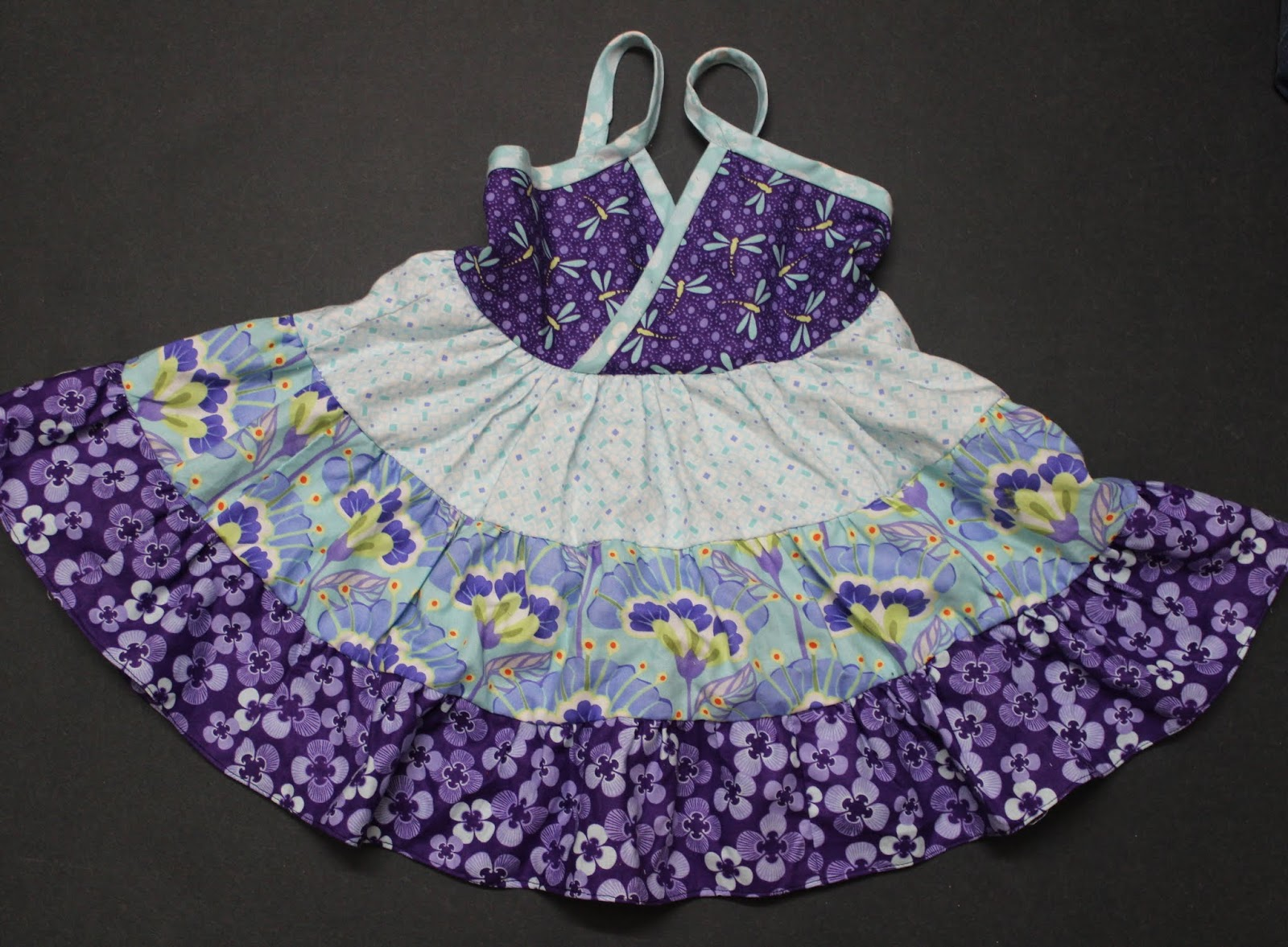 lucky-layers-tiered-dress-in-size-2t