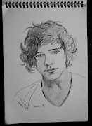 So here is the popular Harry Styles. Personally I do not know about him at .