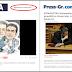 """Τα """"ΝΕΑ"""" επιβεβαιώνουν (ύστερα από 11 ημέρες!) το Press-gr για την εκλογική συνεργασία του Π. Καμμένου με τον ΣΥΡΙΖΑ. Να γιατί βουλιάζουν οι εφημερίδες..."""