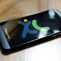 Paket BB GAUL XL, Paket BlackBerry, cara daftar paket bb gaul xl, cara daftar paket bb xl harian,paket bb gaul xl bulanan