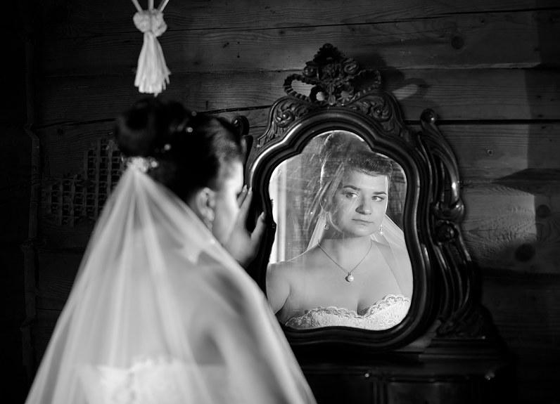 Vestuvių fotosesija Kleboniškių kaimo buities muziejus panevežio rajone