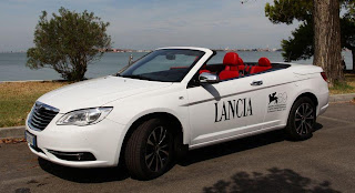 [Resim: Lancia+Flavia+Red+Carpet+1.jpg]