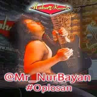 Download Lagu Mr.Nur Bayan - I Like Dangdut MP3