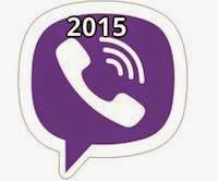 الفايبر 2015, ارسال رسائل مجانية, تحميل فايبر للكمبيوتر, اندرويد, ايفون, viber