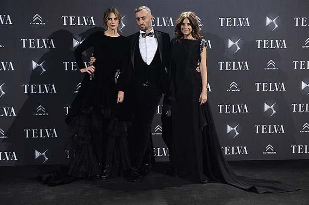 Premios T de Telva