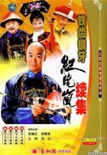 phim bản lĩnh kỳ hiểu lam full , ban linh ky hieu lam , xem phim nhanh nhất , xem phim nhanh ,xem phim hot