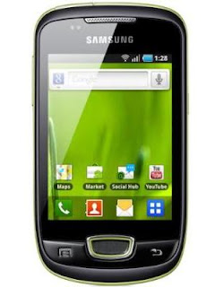 Samsung-Galaxy-Pop-price-india