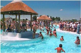 Termas-de-Almiron-Termas-de-Uruguay-aguas-termales-turismo-termal-todo-sobre-termas-paysandu-salto-uruguay
