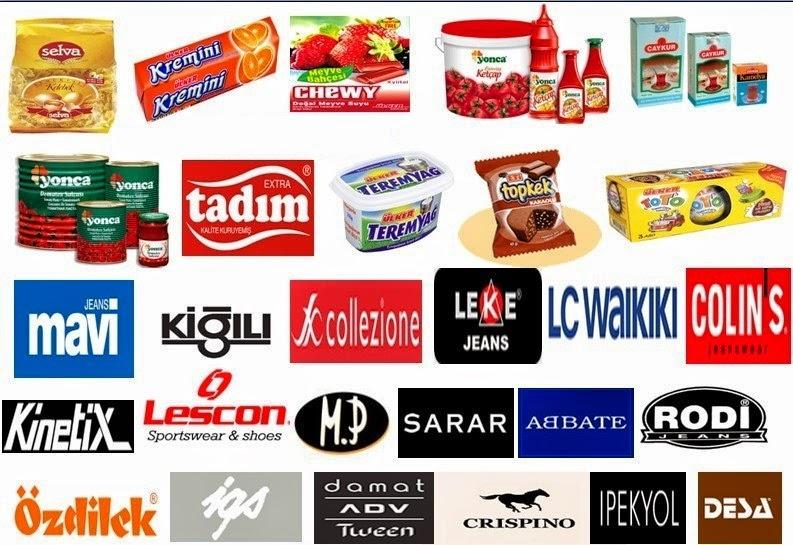 Türkiye Algısını Hangi Markalar Tesis Ediyor Ertan Acar Offical