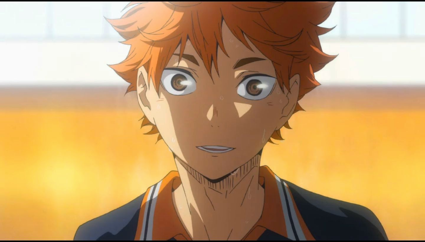 Haikyuu!! Episode 12 Subtitle Indonesia