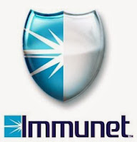 Immunet Protect