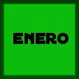 http://www.runvasport.es/2015/07/enero-2015.html