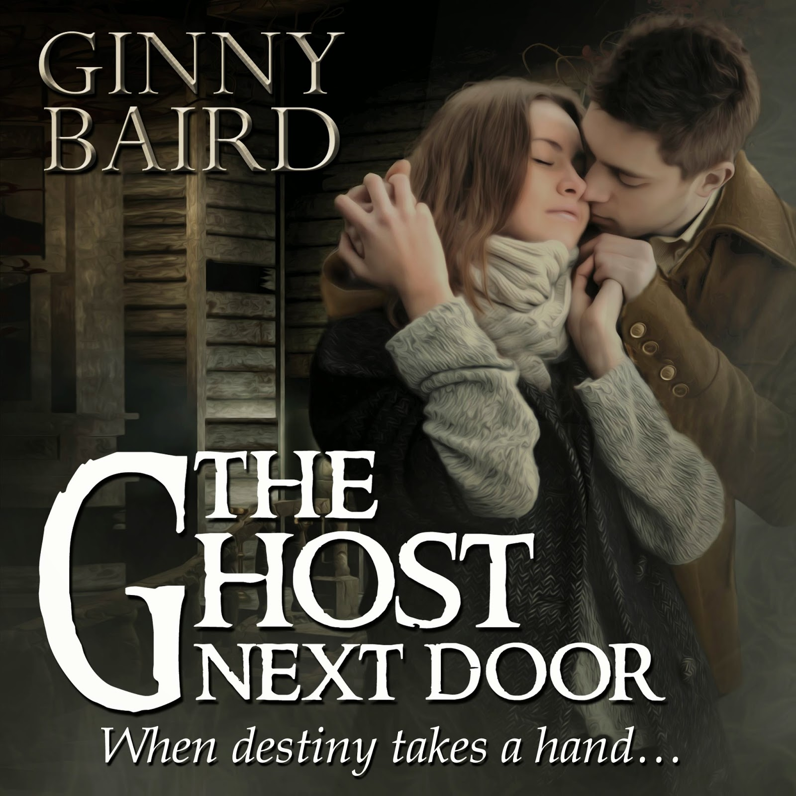 Sweet Romance Reads Fall Into Love By Ginny Baird