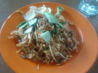 Image Result For Resep Minuman Hangat Khas Riau
