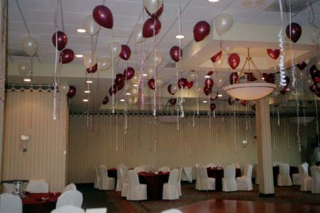 Cheap wedding decorations ideas for Cheap decorating ideas for wedding reception tables