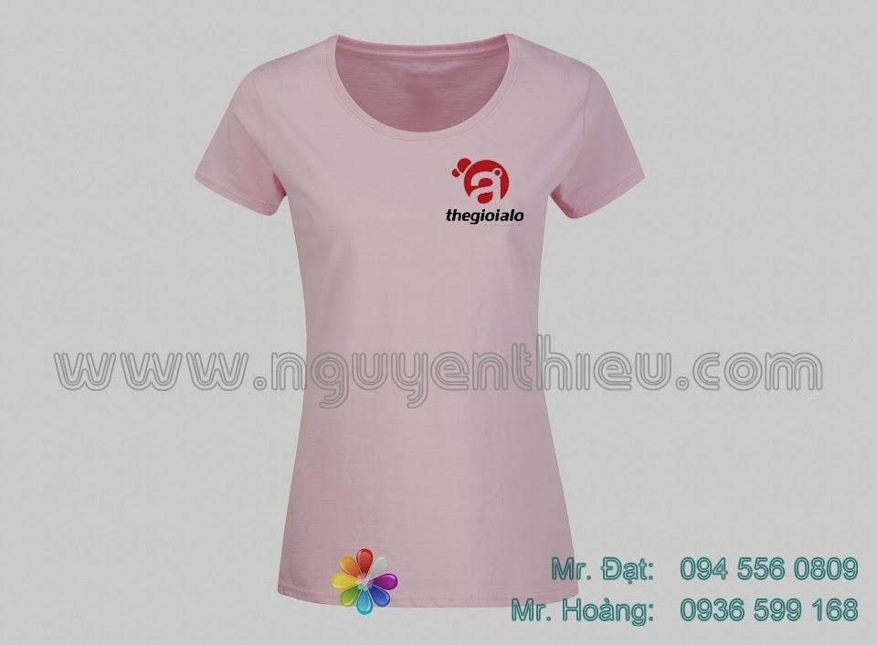 co-so-may-ao-thun-quang-cao-0945560809