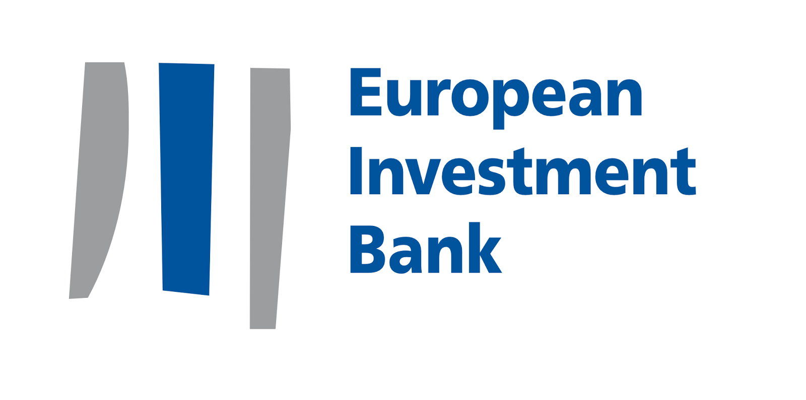 investment bank Of course, you should apply and, increasingly, a number of investment banks allow you to apply for an entry level position online why not online job ads are not much better than the career.