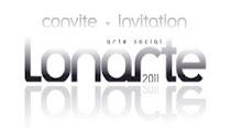 CONVITE|16 DE SETEMBRO|19H