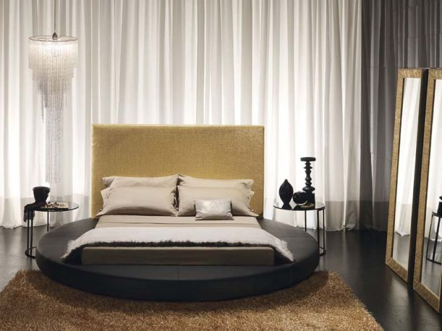 The shopping online lustre chambre a coucher design for Designer chambre a coucher