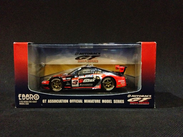 kinsmart diecast collectibles