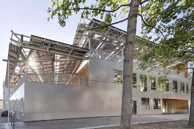 03-Docks-school-by-Mikou-design-studio
