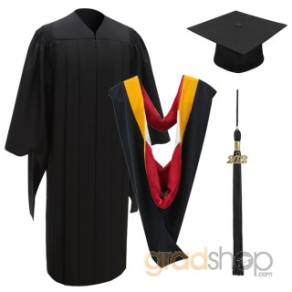 Graduation Shop: Where To Find The Best Graduation Cap and Gown ...