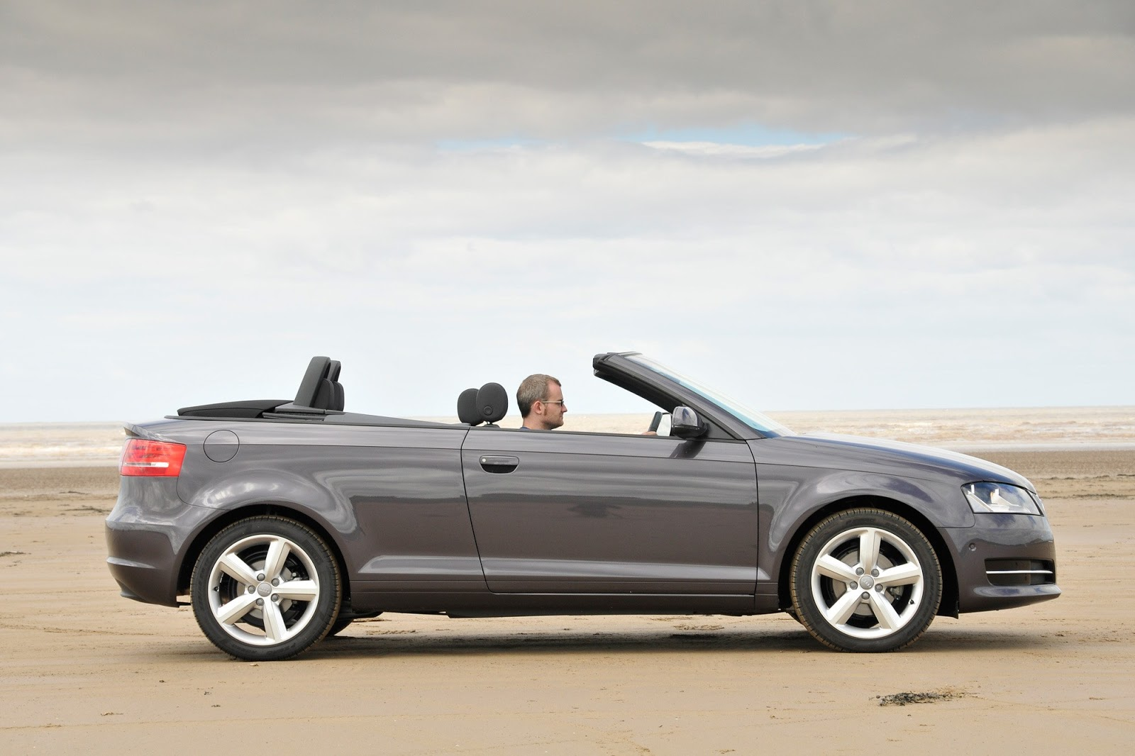 2014 audi a3 cabriolet images. Black Bedroom Furniture Sets. Home Design Ideas