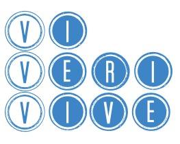 ViVeriVive