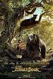 El Libro de la Selva ver pelis online
