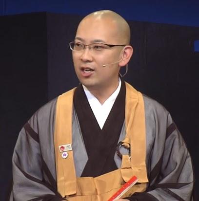 坊主「クリスマスも初詣もある日本は宗教に寛容」→いいね殺到→冷静なツッコミが入る