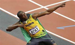 أشهر الرياضيين التي تحولت أسمائهم إلى ماركات عالمية  مدونة سامي سهيل
