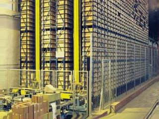 Cuáles-son-los-sistemas-de-almacenaje,almacén,mercancias