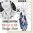 Emma Zappone