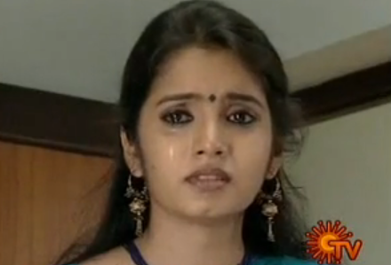 srithika photo gallery nadhaswaram serial actress malar