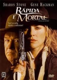 Filme Rápida e Mortal   Dublado