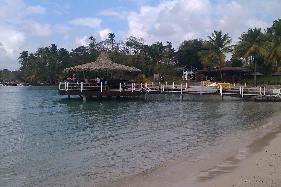 "<img src="" World's most popular sailing destinations.jpg"" lt=""http://dailytravelexperience.blogspot.com//"" />"