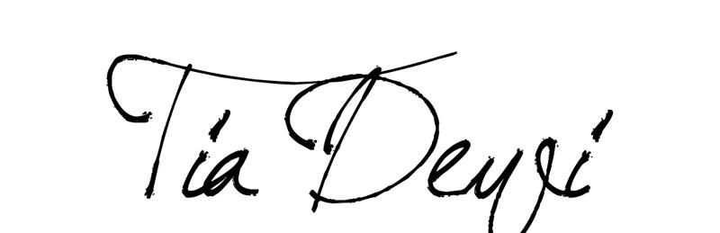 TIA DEWI