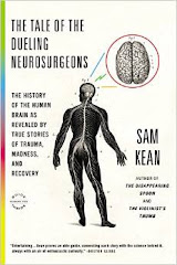 RECOMMENDED: The Tale of the Dueling Neurosurgeons