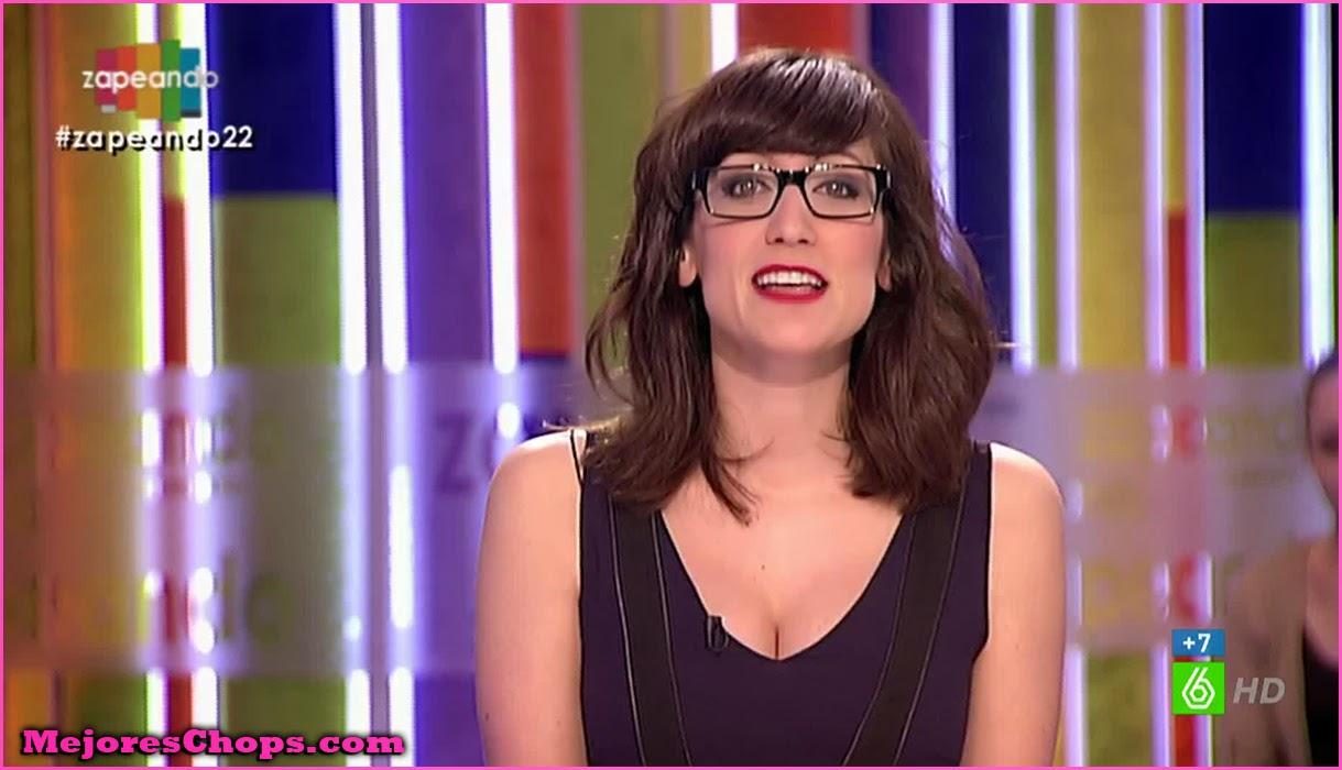 Ana Morgade | VESTIDOS DE FAMOSAS Y CAPTURAS