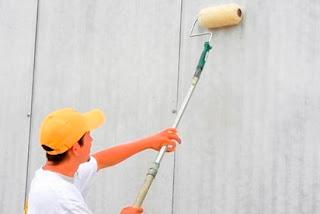 cara mengecat tembok pakai roll,dengan motif,lama yang benar,dengan kuas,harga cat minyak untuk tembok,cara mengecat tembok kamar,cara mengecat tembok yang sudah dicat,cat dasar tembok,