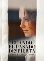 http://www.editorialcirculorojo.es/publicaciones/c%C3%ADrculo-rojo-novela-v/cuando-el-pasado-despierta/