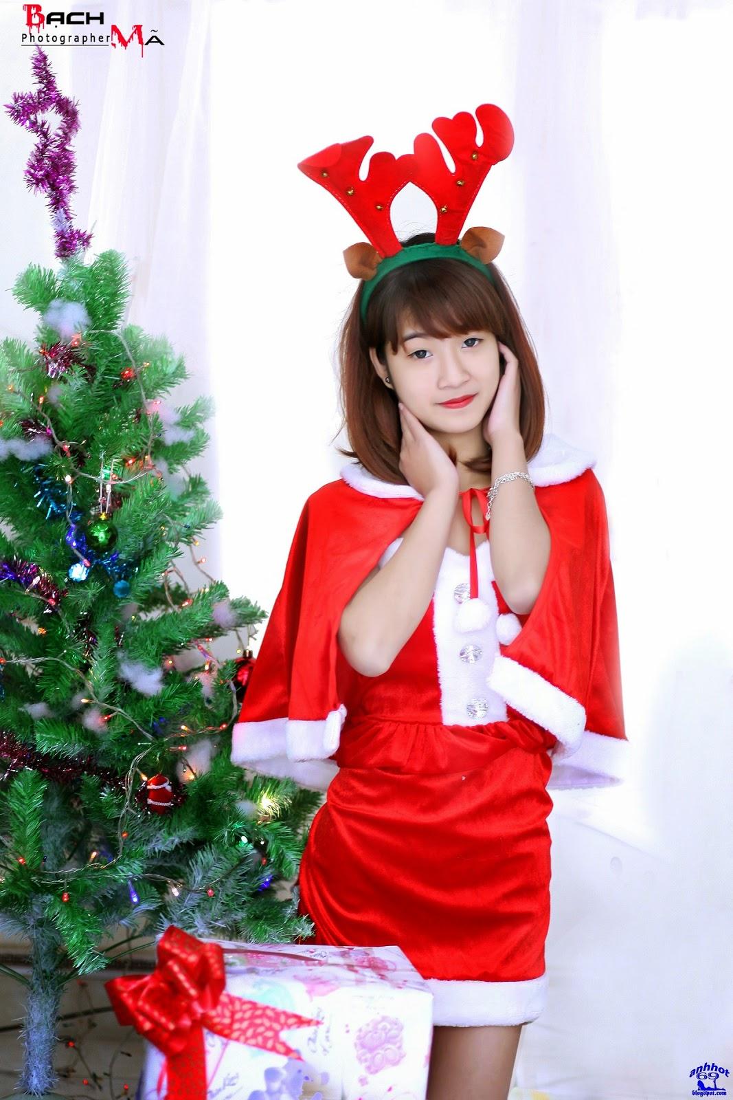 merry-christmas_1412251610_02