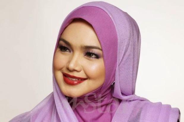 Album Terbaik AIM 21 Milik Siti Nurhaliza, info, terkini, hiburan, semnsasi, AIM21, Siti Nurhaliza, Keptusan Rasmi AIM21