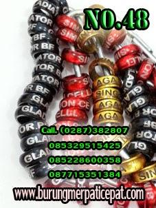 0287) 382807 / 085228600358 / 085329515425 Jasa Pembuatan Ring