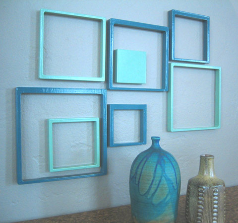 office wall decorating ideas. office wall decorating ideas photos lowshinecom r