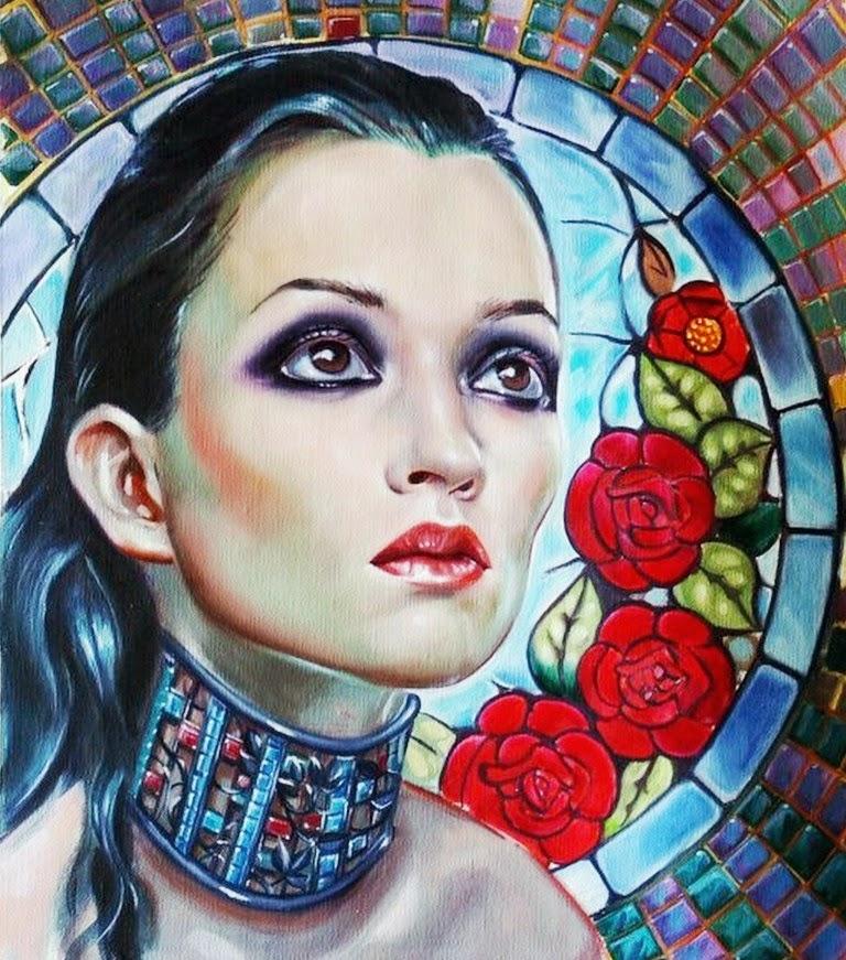 mujeres-en-retratos-modernos