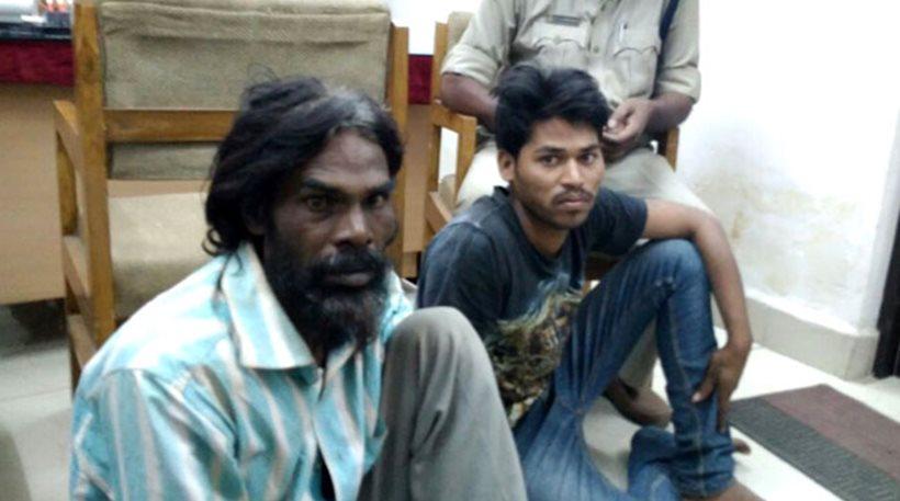 Φρίκη: Δύο Ινδοί Βίαζαν Επί Ώρες 19χρονη Κι Όταν Κουράστηκαν… Φώναξαν Άλλους Δύο Να Συνεχίσουν