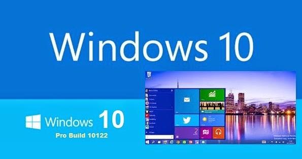 windows 10 home 64 bit iso