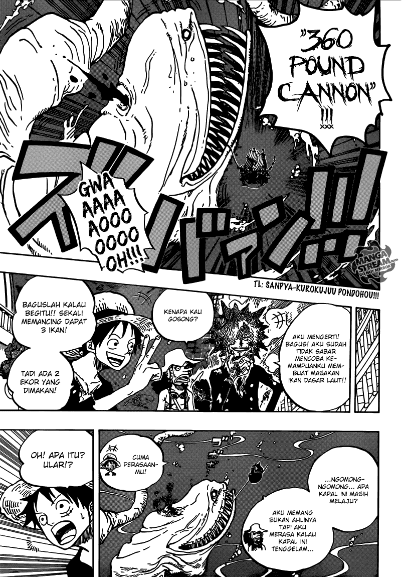 one piece 654 indonesia page 8